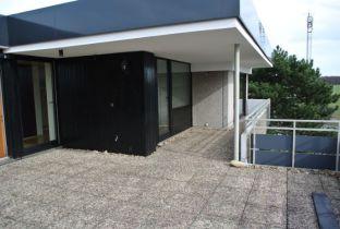 Penthouse in Braunschweig  - Volkmarode