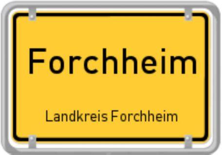 Immobilienmakler Forchheim 7 431 qm gewerbegrundstück direkt in forchheim