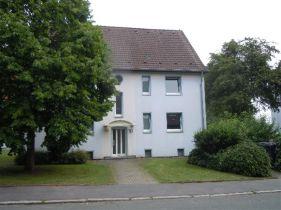 Dachgeschosswohnung in Dortmund  - Wischlingen