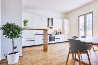Penthouse München penthouse in münchen bei immonet de
