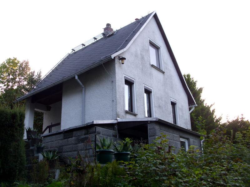 haus kaufen in lichtenberg erzgebirge. Black Bedroom Furniture Sets. Home Design Ideas