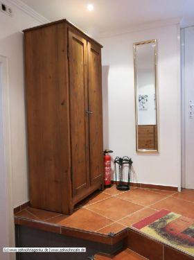 wohnen auf zeit wohnung k ln m blierte wohnung k ln bei. Black Bedroom Furniture Sets. Home Design Ideas