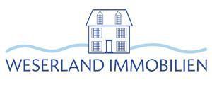 Weserland Immobilien