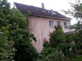 Einfamilienhaus in Oberursel  - Stierstadt