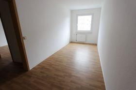 Fußboden Wohnung Pdf ~ Wohnung wünschendorf mosen mietwohnung wünschendorf mosen bei