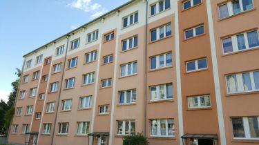 Wohnung in Möllenhagen  - Möllenhagen