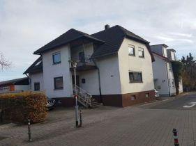 Zweifamilienhaus in Ettlingen  - Bruchhausen