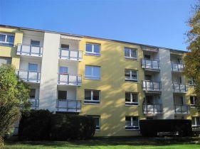 Etagenwohnung in Rosenheim  - Süd