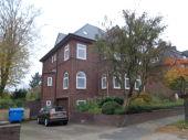 Gatermann Immobilien: Große, gepflegte 5-Zimmer-Wohnung mit Balkon in...