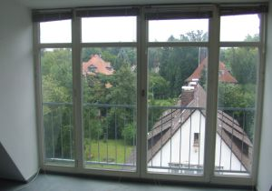 Maisonette in Darmstadt  - Darmstadt