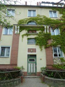 Mehrfamilienhaus in Berlin  - Reinickendorf