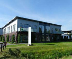 Bürofläche in Oldenburg  - Eversten