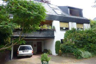 Einfamilienhaus in Mönkeberg