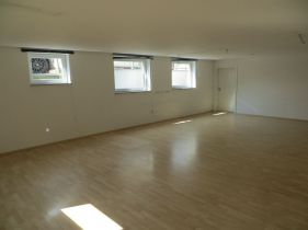 Wohnung in Schorndorf  - Haubersbronn