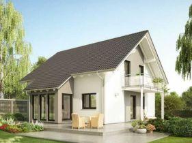 Einfamilienhaus in Hückelhoven  - Baal