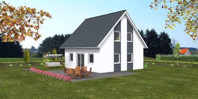 haus kaufen in 38165. Black Bedroom Furniture Sets. Home Design Ideas