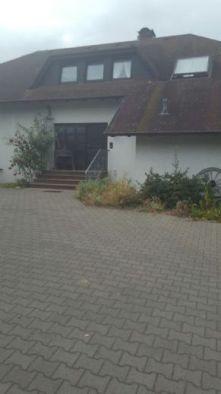 Erdgeschosswohnung in Pohlheim  - Watzenborn-Steinberg