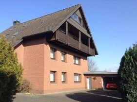 Wohn- und Geschäftshaus in Bad Salzuflen  - Biemsen-Ahmsen