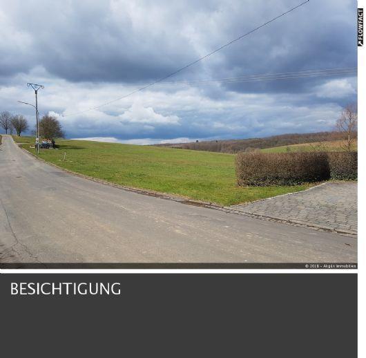Bauernhaus mit Stall Scheune arrondiertem Weideland 26727 qm