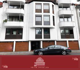 Apartment in Bremen  - Alte Neustadt