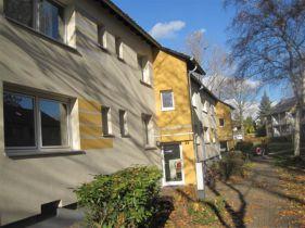Etagenwohnung in Bonn  - Beuel