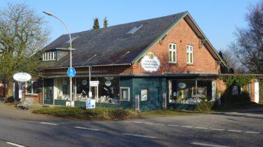 Sonstiges Haus in Hattstedt