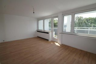 Penthouse in Marl  - Drewer
