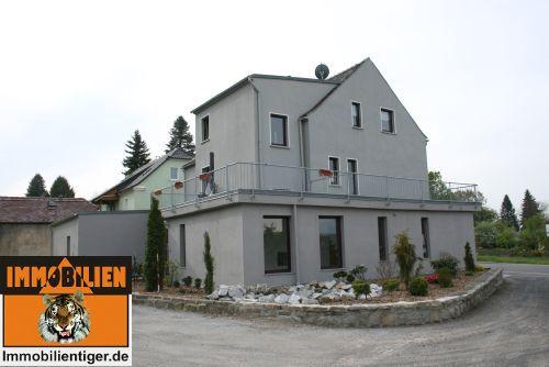 Schicke Single-Wohnung! Alle weiteren 15.700 Angebote unter www.Immobilietiger.de