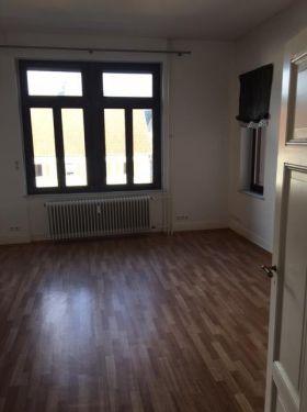 Wohnung in Lich  - Lich