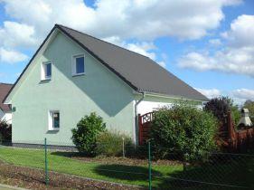 Einfamilienhaus in Greifswald  - Fettenvorstadt