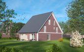 Schlüsselfertige Häuser in HH-Wilhelmsburg inkl. Grundstück, Baunebenkosten,...