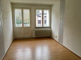 Etagenwohnung in Düsseldorf  - Rath