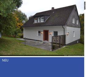 Einfamilienhaus in Hagen  - Berchum