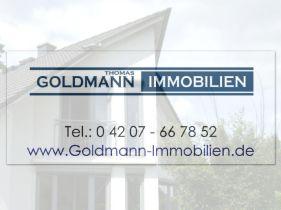 Sonstiges Haus in Stuhr  - Brinkum