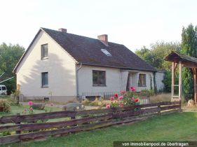 Einfamilienhaus in Soltendieck  - Kakau