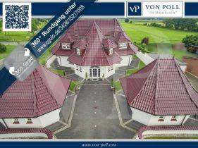 Villa in Celle  - Groß Hehlen