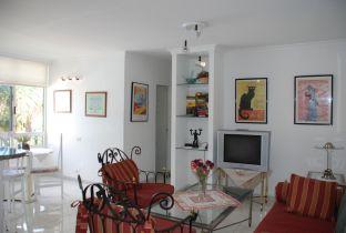 Apartment in Maspalomas