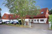 ++ Frisch renovierte Dachgeschosswohnung in Waldrandlage...++