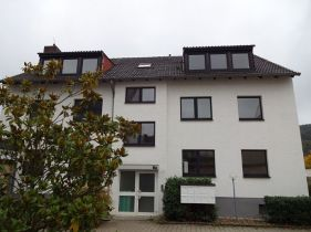 Apartment in 											Bad Münster-Ebernburg