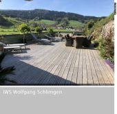 *Schwarzwaldperle* im Glottertal - Pension - Gaststätte - Wohnen