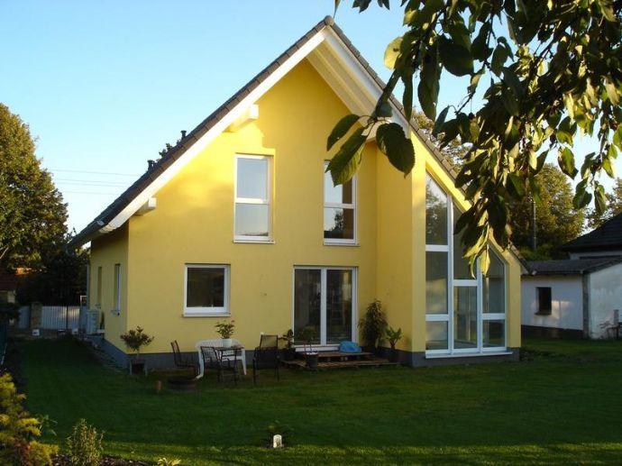 haus kaufen in gro erkmannsdorf. Black Bedroom Furniture Sets. Home Design Ideas