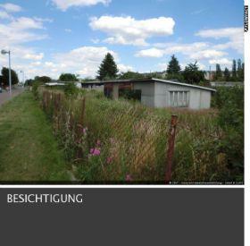Wohngrundstück in Markranstädt  - Markranstädt