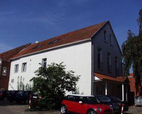 Zimmer in Vechta  - Vechta