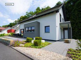 Sonstiges Haus in Masburg