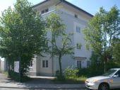 Sehr hübsche 3 Zi. im Neubau von Wermelskirchen Dabringhausen