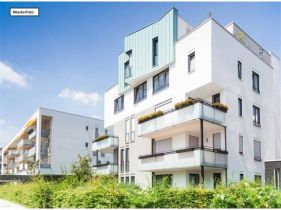 Sonstiges Haus in Mönchengladbach  - Stadtmitte