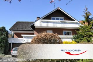 Einfamilienhaus in Neustadt  - Pelzerhaken