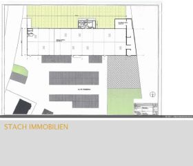 Einzelhandelsladen in Helmstedt  - Helmstedt