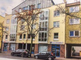 Einzelhandelsladen in Berlin  - Spandau