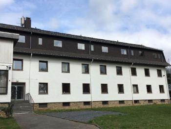 Dieses Anwesen In 56249 Herschbach Bietet Viel Raum Für